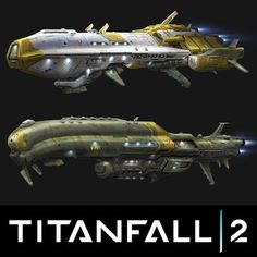 Image result for titanfall 2 concept art