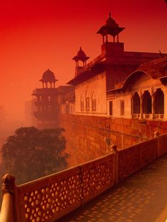 1024x.net wallpapers 60t Agra_Red_Fort_India.jpg