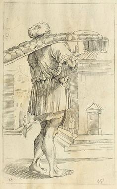 Diverse figure al nvmero . Anthony Van Dyck, Clark Art, Peter Paul Rubens, Sketchbooks, Journals, Drawings, Illustration, Collection, Figurative
