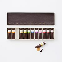 chocolate-paint_thumb