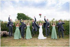 Alpheton Barn Wedding_0650.jpg