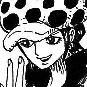 One Piece Manga, Snow White, Disney Characters, Fictional Characters, Disney Princess, Art, Art Background, Snow White Pictures, Kunst