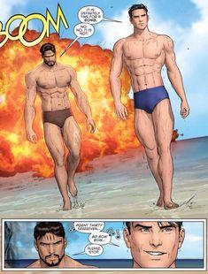 The Agent 37 theme song firmly cemented Dick Grayson as my forever favourite superhero XD Batman Y Superman, Batman Robin, Comics Illustration, Illustrations, Nightwing, Agent 37, Richard Grayson, Bat Boys, Dc Movies