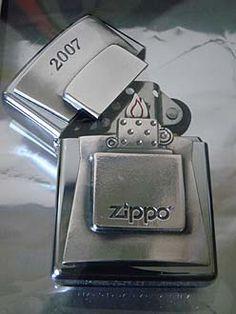 ライター ジッポ ZIPPO WORLD