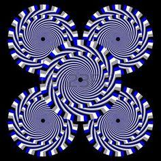 illúzió képek