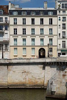 Dorobek Polaków Paryż. Zobacz co zostawili po sobie wielcy Rodacy na emigracji. Gdzie warto zajrzeć podczas zwiedzania Paryża?