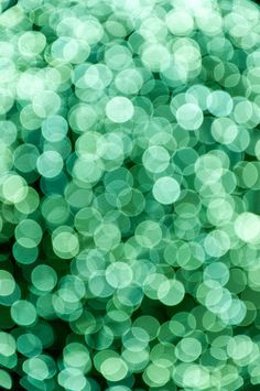 The Pantone Color of the Year! Looking for this color in all Wedding Details of World Of Color, Color Of Life, Color Of The Year, Go Green, Green Colors, Colours, Wallpaper Color, Green Glitter, Spring Green