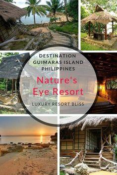 Philippines People, Philippines Cities, Visit Philippines, Philippines Culture, Best Resorts, Best Hotels, Amazing Hotels, Luxury Resorts