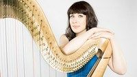 Learn to Play Harp: Beginners Course Coupon|Free  #coupon