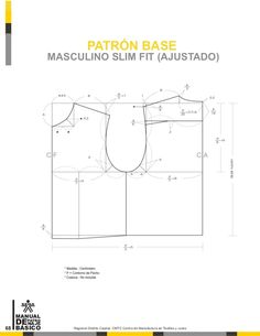 Your website has been disabled Pattern Cutting, Pattern Making, Mens Sewing Patterns, Camisa Slim, Modelista, Pattern Drafting, Jacket Pattern, Fashion Sewing, Pattern Books