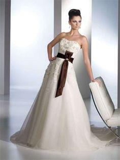 Alyce Designs Bnwt Authentic Alyce Designs 7722 Wedding Dress $149