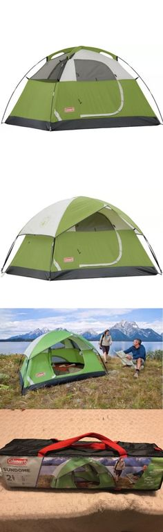 Tents 179010 C&ing Shower Tent Outdoor Changing Room Privacy Pop Up Portable Toilet Tents -u003e BUY IT NOW ONLY $89.5 on eBay!  sc 1 st  Pinterest & Tents 179010: Camping Shower Tent Outdoor Changing Room Privacy ...