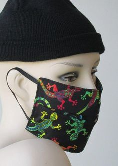 🔥 [CALL NOW TO RESERVE YOUR SPACE] => Acient Chinese wisdom about knit sew acrylic outdoor full face cover thermal ski mask ? and the item going with it looks totally terrific, will have to remember this the next time I've a bit of bucks in the bank .BTW talking about money... If men liked shopping, they'd call it research.