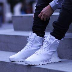 e21ff83f37d89a adidas F 1.3 PK by blog.sneakerando.com sneakers sneakernews StreetStyle  Kicks adidas