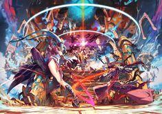 CORE MASTERS(コアマスターズ)・2014071503-オンラインゲームニュース