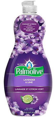 Tough on grease, soft on hands. Whether you're cleaning a stove-top or oven-baked dishes, there's a Palmolive® Dishwashing Liquid that's right for you. Palmolive Dish Soap, Dishwashing Liquid, Dishwasher Detergent, Fresh Lime, Cleaning Supplies, Fragrance, Dishes, Shampoo, Packaging