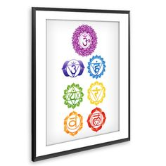 KABBALAH WALL ART - TREE OF LIFE PRINT - CHAKRA POSTER - CHAKRA WALL ART - YOGA WALL ART - MYSTIC PRINT - CABALA POSTER  ••WHAT YOU WILL GET•• ▶Five High resolution (300DPI) JPEG files ▶Sizes: 4X6, 5X7, 8X10, 11X14 and 16x20 ▶Instant download your files directly from etsy, or from the download link that is sent via email. ▶The colors may vary depending on your screen and the printer.   PLEASE NOTE, THIS IS A DIGITAL DOWNLOAD ONLY. NO PRINTED MATERIALS OR FRAME ARE INCLUDED!  More about etsy…
