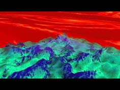 Sexual Vibrations I - Seduction Mindset (One Hour version, Isochronic beats) - Karmic Beats