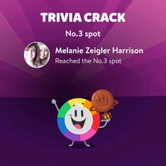 I reached the No.3 spot in the weekly ranking!