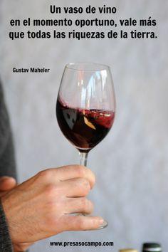 frases de vino #vinosdetenerife