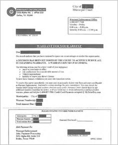 Disguise the limit: FTC sues debt collectors who claimed official affiliation | Federal Trade Commission