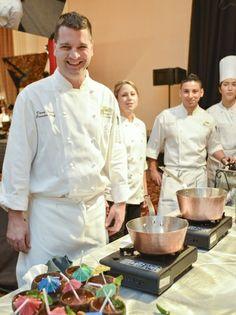 51 Events At Brennan S Ideas Houston Restaurants Event Wine Dinner