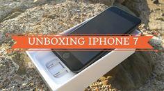 Come abbiamo trovato iPhone 7: bello e sofisticato. Nemmeno questa volta Apple disattende le aspettative. Ma le performance? Per quelle rimandiamo alla recensione