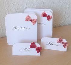 invitation_bordkort