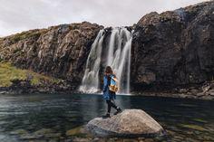 Westfjords, West Fjords Iceland // Simple + Beyond