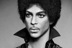 """""""Mind-blowing"""" unreleased Prince music is currently being mixed http://mixmag.net/read/mind-blowing-unreleased-prince-music-is-currently-being-mixed-news?utm_campaign=crowdfire&utm_content=crowdfire&utm_medium=social&utm_source=pinterest"""