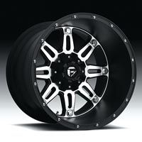 Fuel Wheels Sold Here Rims And Tires, Wheels And Tires, Fuel Rims, Truck Wheels, Aftermarket Parts, Offroad, Offset, Trucks, Deep