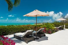 WIMCO Villa IE ALZ in Turks