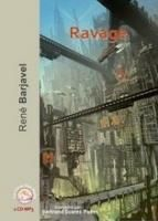 Ravage  / René Barjavel