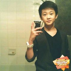 nct dead memes and out of context moments. Jaehyun, Mark Lee, Kpop, Nct 127 Mark, Lee Min Hyung, Pre Debut, Sm Rookies, Childhood Photos, Fandoms