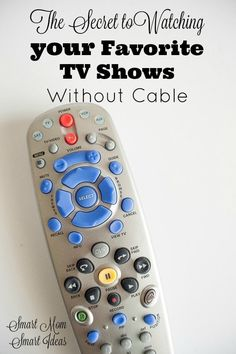 Find out the secret to saving money on cable TV and watching your favorite… Cable Tv Alternatives, Cable Options, Tv Options, Watch Tv Without Cable, Tv Hacks, Netflix Hacks, Free Tv And Movies, Free Tv Channels, Budget Planer