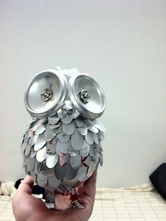 coke_can_owl_by_lunamyth-d4iyhoq.jpg (1936×2592)