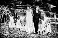 Salvo+Elodie   ELAB Photographers Wedding Pictures, Photographers, Fashion, Moda, Fashion Styles, Wedding Ceremony Pictures, Fasion, Wedding Photography