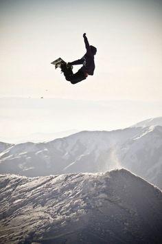 snowboarding   extreme sports