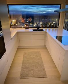 Home Room Design, Dream Home Design, Modern House Design, My Dream Home, Home Interior Design, Dream House Interior, Luxury Homes Dream Houses, Küchen Design, Design Case