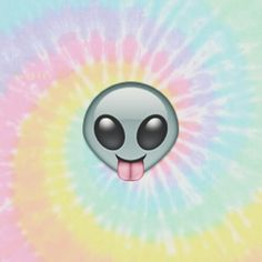 emojis tumblr - Google Search