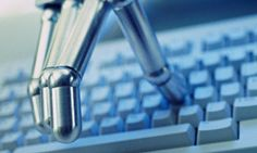 writing technologies - Google Search