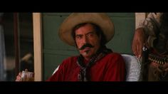 5162a10f4ac944dc02f507e5e9d144e7 tombstone movie powers boothe curly bill brocius and johnny barnes tombstone movie