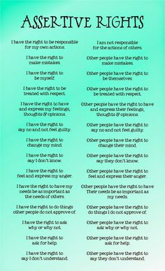 ACoA Life Coach Specializing in Adult Child Recovery : ACoA Quotes To Live By