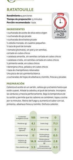 #ClippedOnIssuu from REVISTA DIA A DIA JUNIO 2012 (especial día del padre)