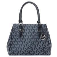 Michael Kors Handbag  buyshoesclothing.org