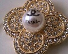 Cadde5-Women's Jewelry, Necklaces, Earrings