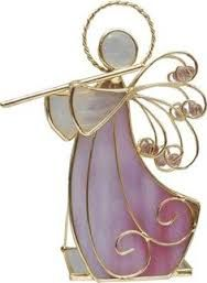 Related image Stained Glass Angel, Stained Glass Ornaments, Stained Glass Christmas, Stained Glass Suncatchers, Stained Glass Crafts, Stained Glass Lamps, Stained Glass Designs, Stained Glass Patterns, Leaded Glass