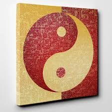 tuval çalışmaları manzara kolay ile ilgili görsel sonucu Pour Painting, Painting & Drawing, Hobbies And Interests, Acrylic Pouring, Vincent Van Gogh, Painted Rocks, Mandala, Symbols, Drawings