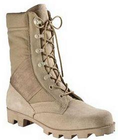 http   www.armynavyshop.com prods rc5057.html military 2d414e1dbc