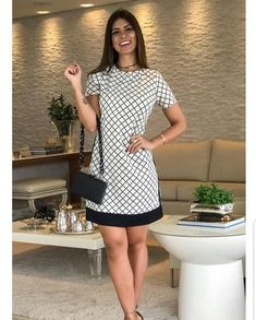 Shop for stunning Fall Dresses Fall Dresses, Simple Dresses, Cute Dresses, Casual Dresses, Short Dresses, Summer Dresses, Dress Skirt, Dress Up, Dress Outfits